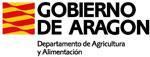 gob_aragon_logo